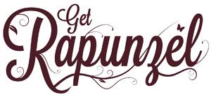 Get Rapunzel